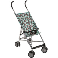 COSCO-Umbrella Stroller with Canopy