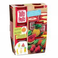 Tutti Frutti 6 Pack - Tropical Scents