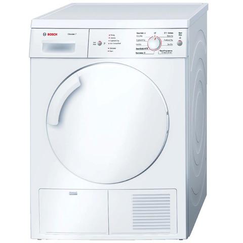 Bosch-7KG-Dryer-WTE84105GB