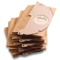 Karcher Bag 6.904-322.0