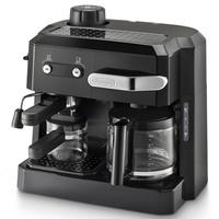 Delonghi Pump Cappuccino Maker BCO320