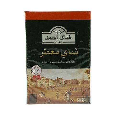 Ahmad-Tea-Special-Blend-500g