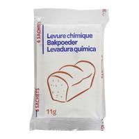 Carrefour Yeast Chimique 66 Gram
