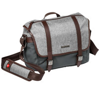 Manfrotto SLR Bag MB LF-WN-MS