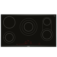 Bosch Built-In Electric Hob PKV975DC1M