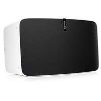 Sonos Wireless Speaker Play5 Gen 2 White