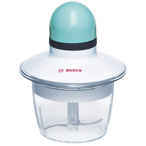 Bosch-Chopper-MMR0801GB