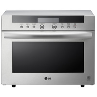 Lg Microwave Ma3884Vc