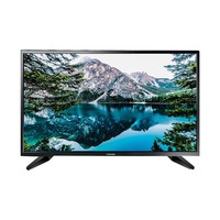 Toshiba LED TV 32'' 32L5750EV Smart