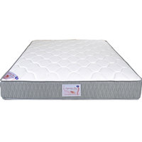 Inspiration Visco Mattress 200x200 + Free Installation