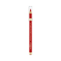 L'Oréal Paris - Color Riche Lip Liner Couture 377 Perfect Red