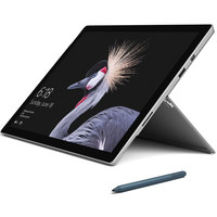 Microsoft 2 in1 Surface Pro 4 i5-6300U 4GB RAM 25GB SSD 12.3""