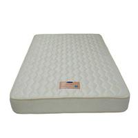 SleepTime Luxaire Mattress 120x200 cm