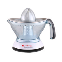 Moulinex Press PC300B10 600 ML 25 Watt White