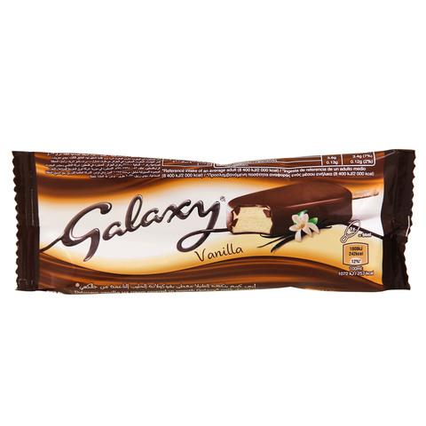 Galaxy-Vanilla-Ice-Cream-Stick-Covered-With-Milk-Chocolate-94ml