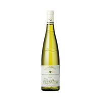 La Marelle Gros Plan Sur Lie White Wine 75CL