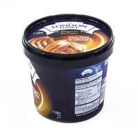 London Dairy Ice Cream Pralines & Cream 1 L