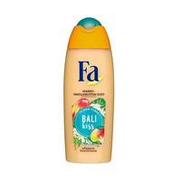 FA Shower Gel Bali Kiss 250ML