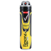 Rexona Men V8 Adrenaline Deodorant 150ml