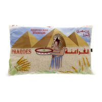 Pharoes Egyptian Rice 2 kg