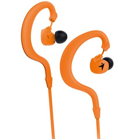 Genius-Headset-HS-270