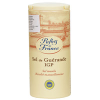 Retlets De France Guerande Salt 250 g