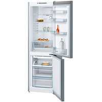 Bosch 329 Liters Fridge KGN36NL30M