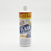 Fighter Flash Toilet Bowl Cleaner 946 ml