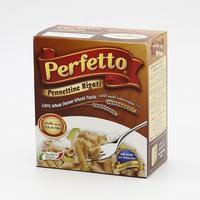 Perfetto Pasta Wheat Rigati 400 g