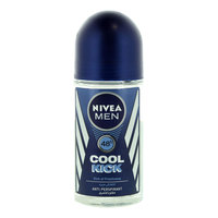 Nivea Men Cool Kick Anti-Perspirant 50ml