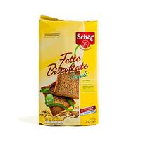 Dr Schar Fette Biscuit With Cereal 250GR