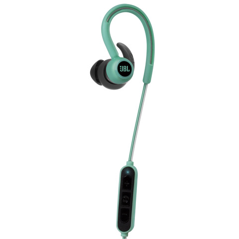 JBL-Bluetooth-Headphone-Contour-Teal