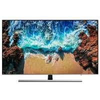 Samsung UHD TV 55UA55NU8000
