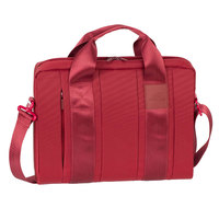 "RivaCase Topload 8830 15,6"" Red"