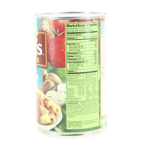 Hunt's-Mushroom-Pasta-Sauce-680g