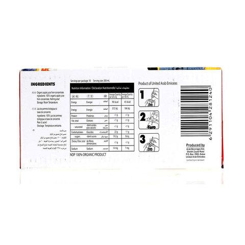 Sunblast-Organic-Apple-Juices-200mlx10