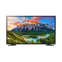 "Samsung LED TV 49"" UA49N5300 FHD Smart"