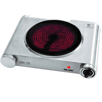 Palson Hot Plate 30990