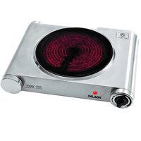 Palson Hot Plate 30990