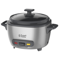 Russell Hobbs Rice Cooker 23361