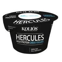 Kolios Authentic High Protein Yogurt 200g