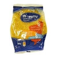 Carrefour Pasta Vermicelli 400g