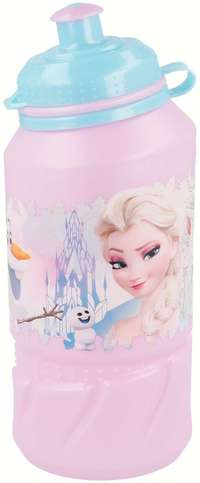Frozen Floral Easy Sports Wb 420Ml