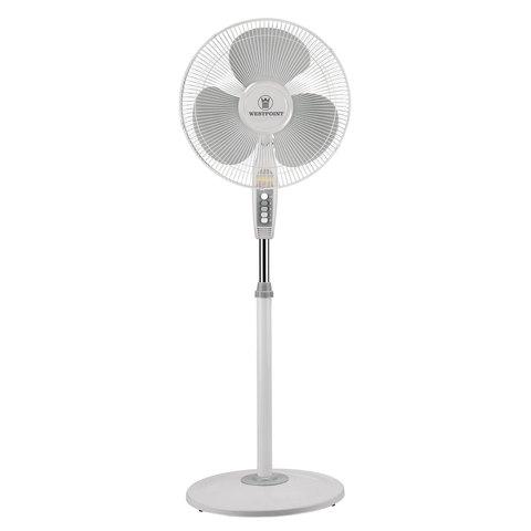 Westpoint-Stand-Fan-Wsuf-16311-