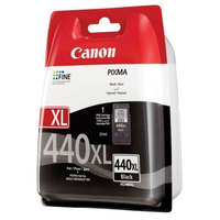Canon Cartridge PG 440 XL Black