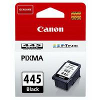Canon Cartridge PG445