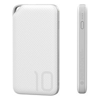 Huawei Power Bank 10000mAh White