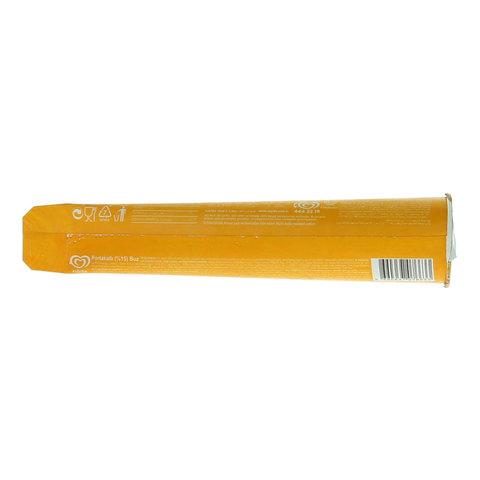 Calippo-Orange-Ice-Lollipop-125ml
