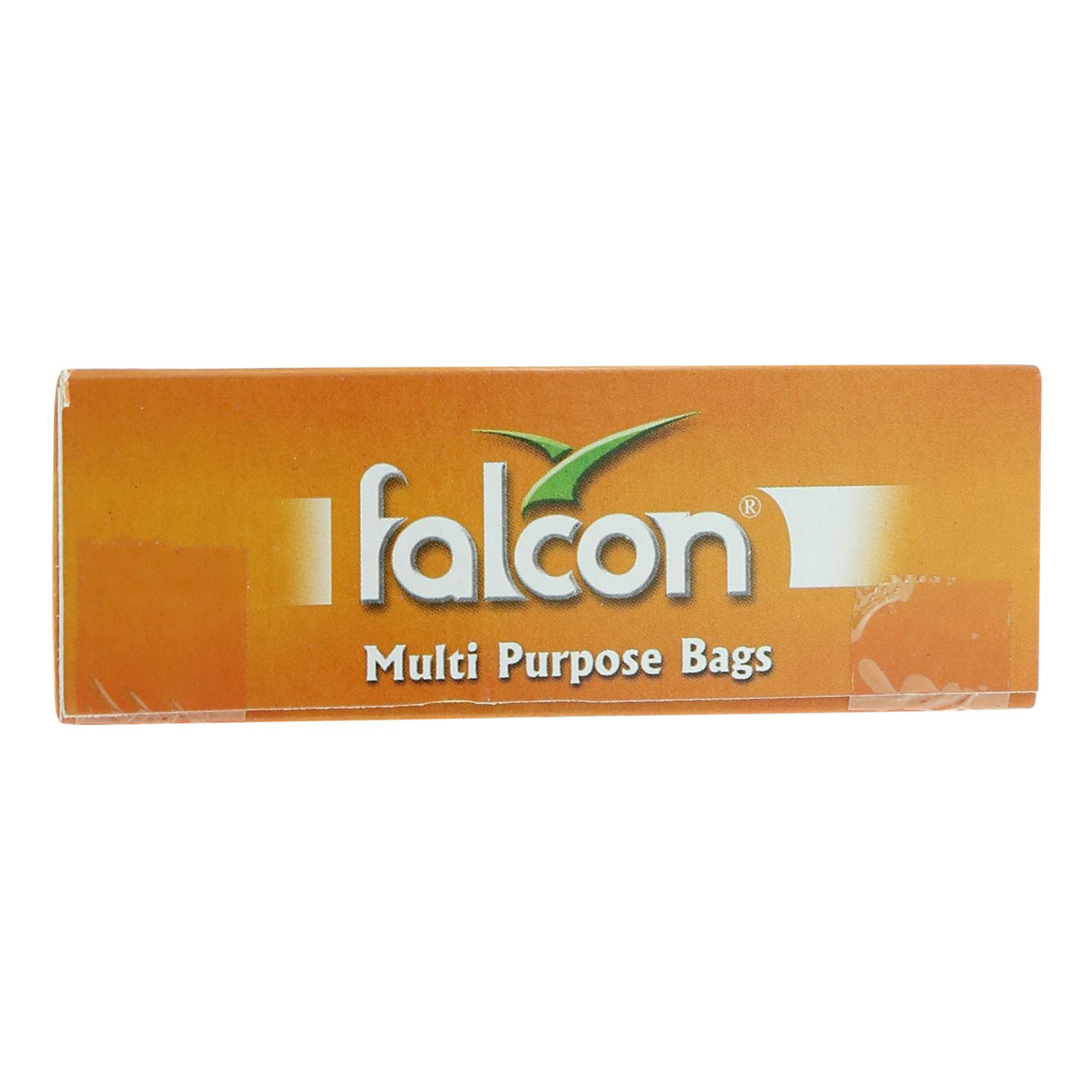 FALCON FR BAG 18X23CM