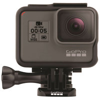 GOPRO Action Camera HERO 5